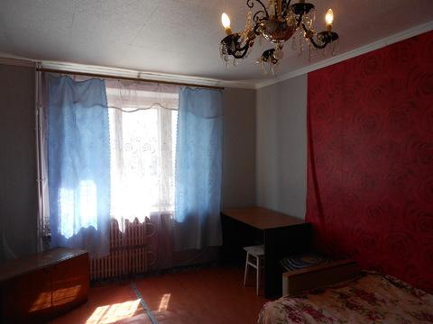 Комната по ул.Фрунзе д.2б - Фото 2