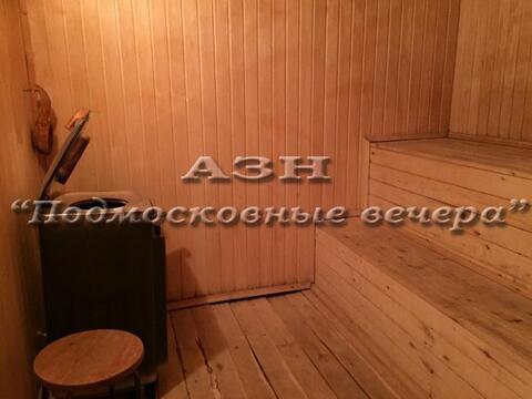Дмитровское ш. 40 км от МКАД, Андрейково, Коттедж 480 кв. м - Фото 5