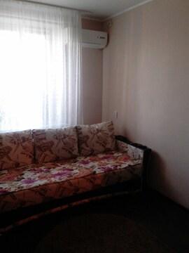 Продам 2 комнатную изолированную малогабаритную квартиру в Таганроге - Фото 4