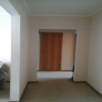 Продам 3-х комнатную квартиру Широтная 39 рядом с гимназией Рос.культ - Фото 3