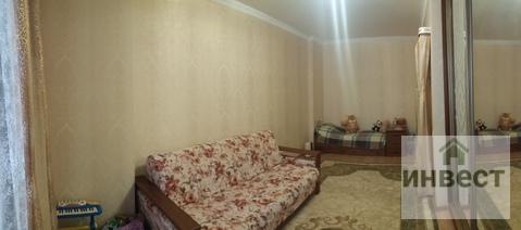 Продается однокомнатная квартира , МО, Наро-Фоминский р-н, г.Наро-Фоми - Фото 2
