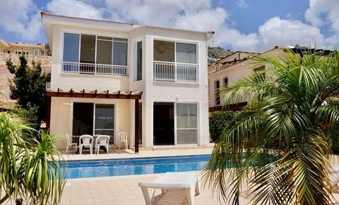 Объявление №1634745: Продажа виллы. Кипр