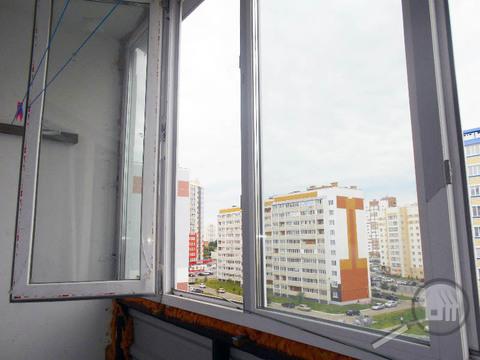 """Продается 1-комнатная квартира, ул. Звездная, ЖК """"Спутник"""" - Фото 4"""