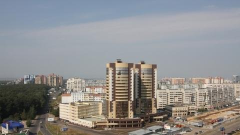 Улица Дубравная, 1/104 - Фото 2