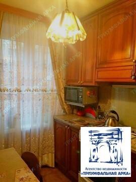 Продажа квартиры, м. Аэропорт, Ул. Константина Симонова - Фото 4