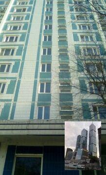 Продается квартира в престижном районе Москвы! - Фото 3