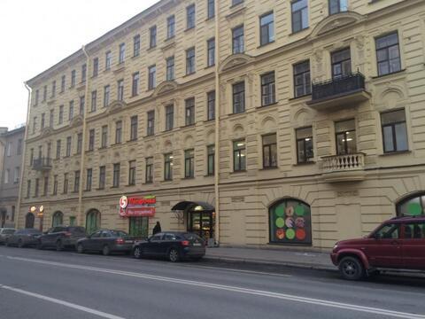 Продажа комнаты, Ул. Достоевского - Фото 2
