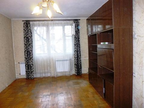Предлагается 1-я квартира в ЦАО - Фото 2