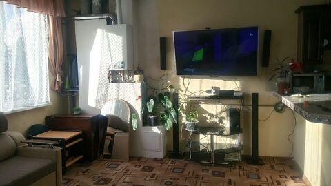 Объявление №41282644: Продаю 2 комн. квартиру. Сочи, ул. Пластунская, 202к5,