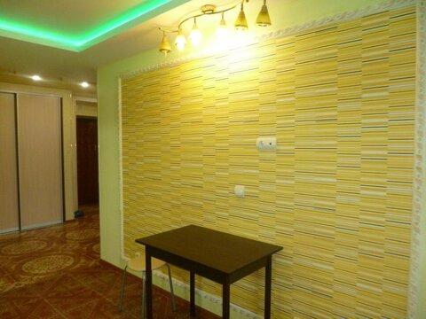 Сдается 1-комнатная квартира на Щорса 103 - Фото 2