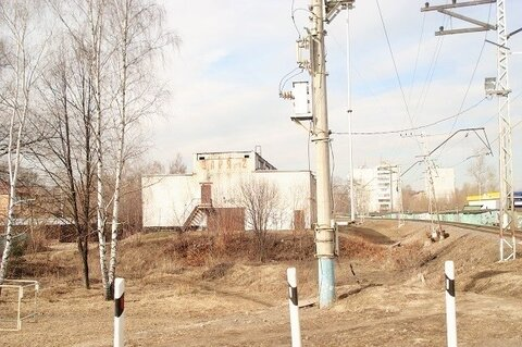 Прекрасный гараж ГСК Заря-2 - Фото 3