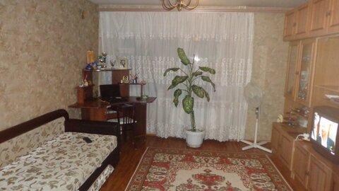 Продажа квартиры, Саратов, Ул. Белоглинская - Фото 1