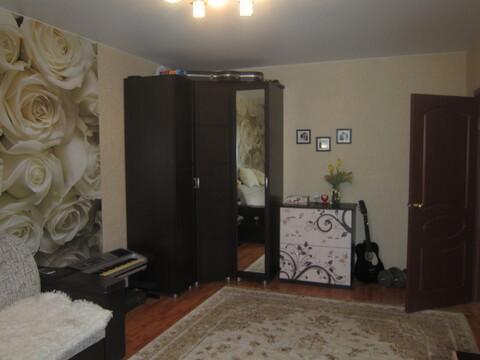 1-к квартира Братьев Никитиных, 14а - Фото 5