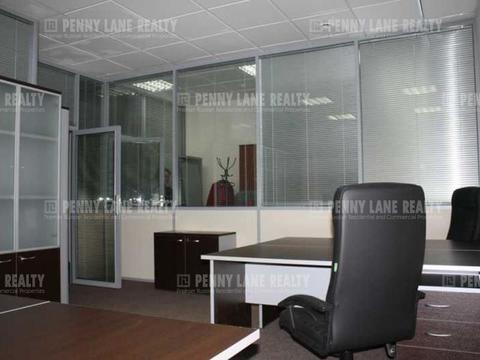 Продается офис в 12 мин. пешком от м. Полянка - Фото 4