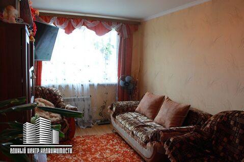 2к. квартира, г. Дмитров, ул. Спасская д.4 - Фото 4
