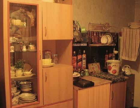 Комната в Нахичевани - Фото 5