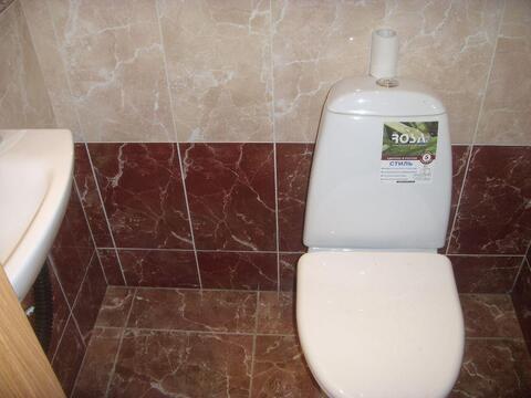Комната без хозяев Красногорск ул. Спасская д.10 - Фото 5