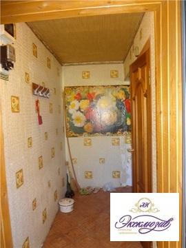 Продаётся двухкомнатная квартира по ул.Мира (ном. . - Фото 3