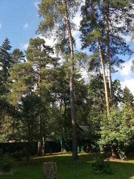 Дом 412 кв.м, Участок 16 сот. , Киевское ш, 30 км. от МКАД. . - Фото 5