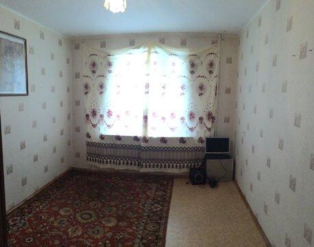 Продам 3-комнатную квартиру в Киржаче (шелкомбинат) - Фото 4