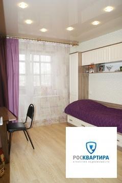 Двухкомнатная квартира ул. Катукова - Фото 2