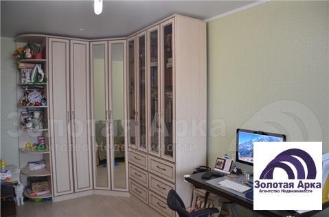 Продажа квартиры, Краснодар, Им Думенко улица - Фото 1