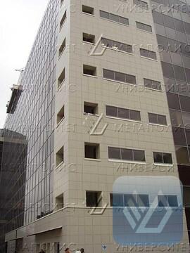 Сдам офис 235 кв.м, бизнес-центр класса B+ «Виктория Плаза» - Фото 1