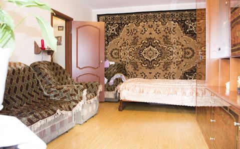Сдаётся комната в квартире у метро Лермонтовский проспект - Фото 2