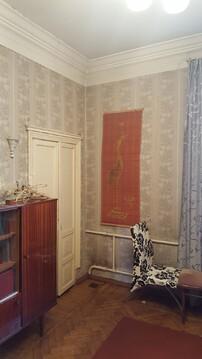 Продаю трехкомнатную квартиру на Авиамоторной - Фото 4