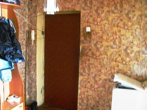 Комната в 2 квартире рядом станция, школа, д/сад. - Фото 5