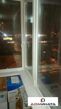Продажа квартиры, м. Гражданский проспект, Ул. Лужская - Фото 5