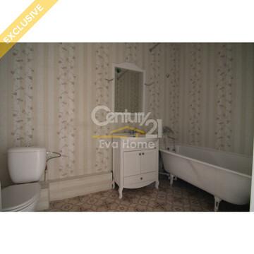 2 - х комнатная квартира, ул. Мельникова д. 27, ЖК Крыловъ - Фото 4