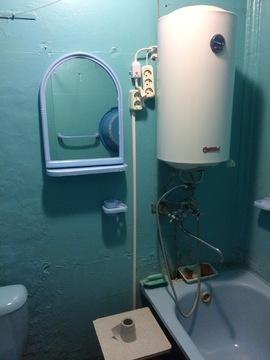 2-комнатная квартира с. Непецино - Фото 3