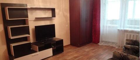 Сдается 2-комнатная квартира на ул. Билибина - Фото 2