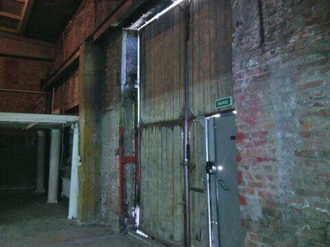 Сдам складское помещение 356 кв.м, м. Электросила - Фото 2