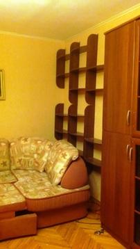 Продам 1-комнат. квартиру на Фасадной улице в Лесном городке Одинцово - Фото 3