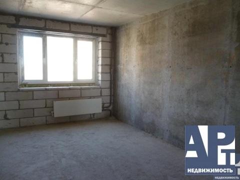 Продам 1-к квартиру в ЖК Уютный - Фото 4