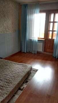 Крупногабаритная 2-х комнатная квартира на ул.Заводской - Фото 4