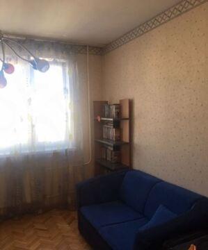 Сдается 3 к квартира в Королеве - Фото 1
