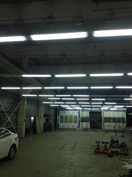 Предлагается в аренду помещение 2689 кв.м. под Автосалон+Сервис - Фото 5