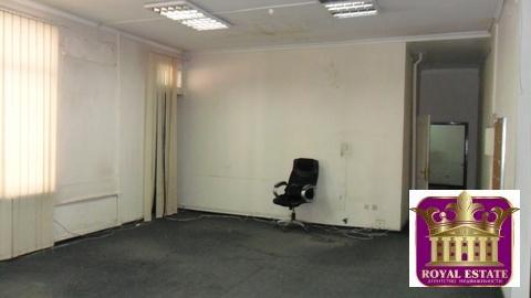 Аренда офиса, Симферополь, Ул. Луначарского - Фото 1