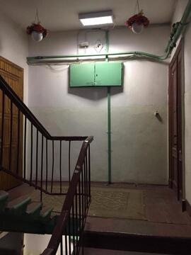 Продажа квартиры, м. Нарвская, Ул. Зои Космодемьянской - Фото 4