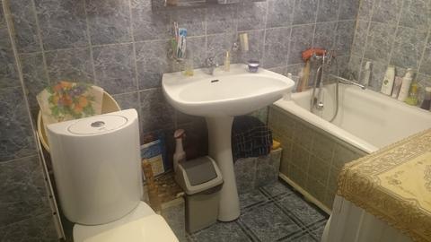 Продажа 2-комнатной квартиры в Нижегородском р-не - Фото 5