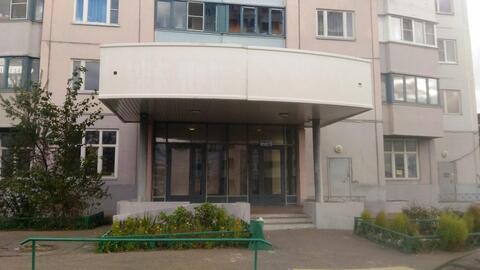3-х комн 85м на ул. Брусилова - Фото 2