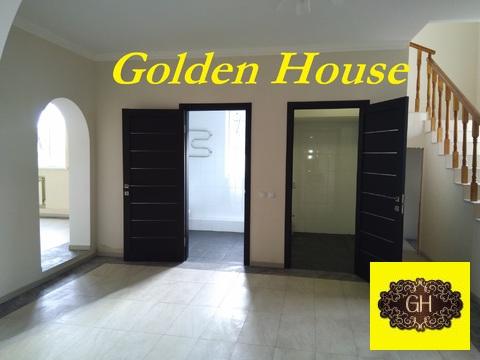 Продается 2-х этажный дом ул.Калужская - Фото 5