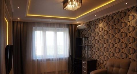 Продается 2-комнатная квартира 56 кв.м. на ул. 65 Лет Победы - Фото 3