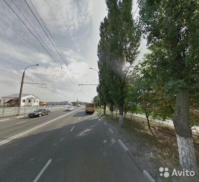 Продажа земельного участка, Белгород, Автомобилистов проезд - Фото 1