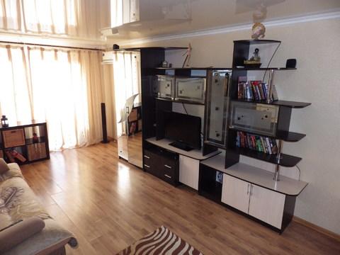 Продам 2-к квартиру по улице 8 марта д. 9 - Фото 4