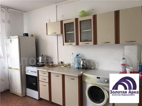 Продажа квартиры, Краснодар, Душистая улица - Фото 3