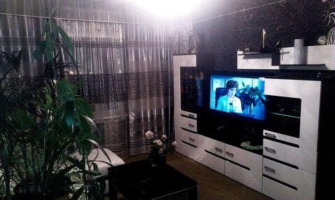 Продажа квартиры, Новосибирск, м. Заельцовская, Ул. Переездная - Фото 1